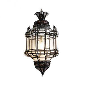 Moroccan-Kerla-Lantern