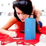 Native Union Switch Bluetooth Speaker