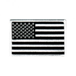 PATCHES-American-Flag
