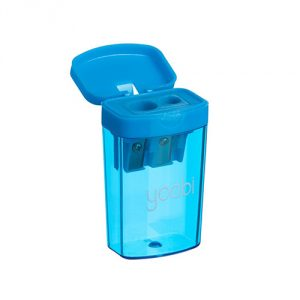 Pencil-Sharpener-Blue