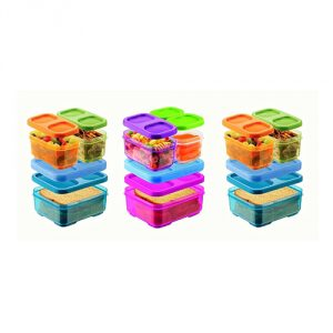 Rubbermaid-Lunch-Blox-Sandwich-Kits