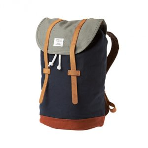Sandqvist-Canvas-Backpack