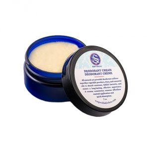 Soapwalla-Organic-Vegan-Deodorant-Cream