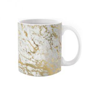 Society6-Gold-Marble-Mug