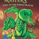 Dragon Masters: Song Of The Poison Dragon