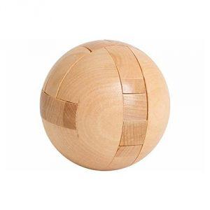 Sphere-3D-Wooden-Puzzle-Brain-Teaser