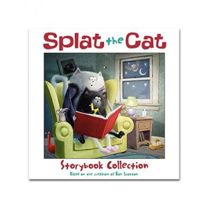Splat-the-Cat-Storybook-Collection