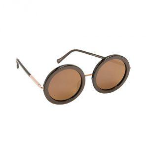 Sunday-Somewhere-Isabella-Sunglasses