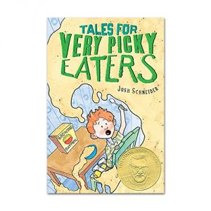 Tales-for-Very-Picky-Eaters