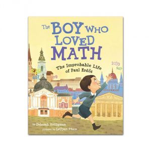 The-Boy-Who-Loved-Math
