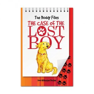 The-Buddy-Files-The-Case-of-the-Lost-Boy