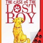 The Buddy Files: The Case of the Lost Boy