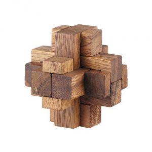 The-Diamond-Puzzle