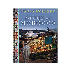 The-Food-of-Morocco