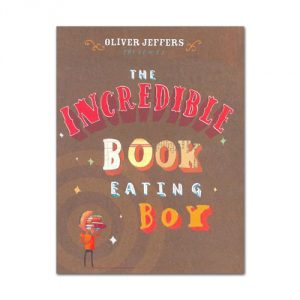 The-Incredible-Book-Eating-Boy