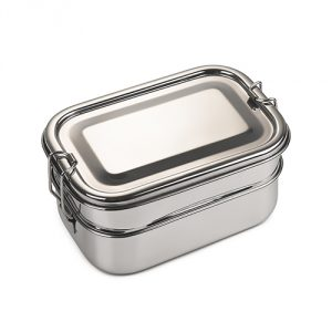 Three-Layer-Stainless-Steel-Lunch-Box-Set