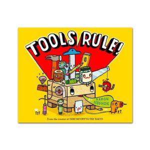 Tools-Rule
