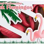 Original Featherstone Lawn Flamingos