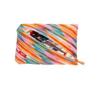 ZIPIT-Colorz-Jumbo-Pencil-Case