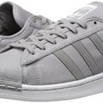 Adidas Men's Superstar Festival Pack Sneaker