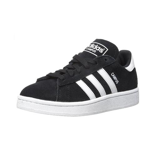 Adidas-Originals-Campus-J-Big-Kid-Shoes
