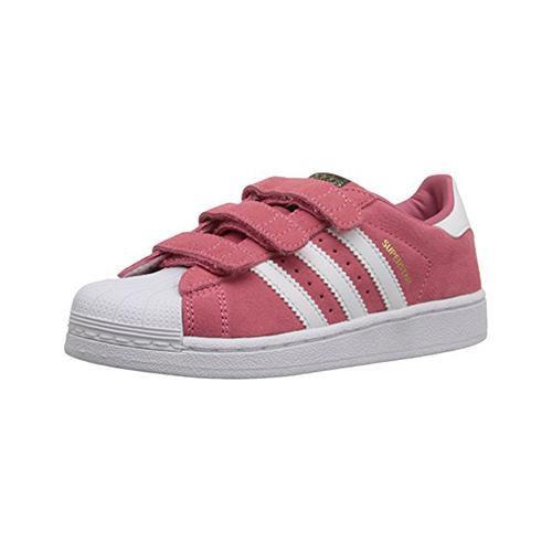 Adidas-Originals-Superstar-CF-C-Kids-Shoe