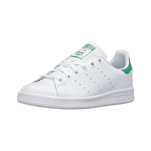 Adidas-Performance-Stan-Smith-J-Kids-Tennis-Shoes