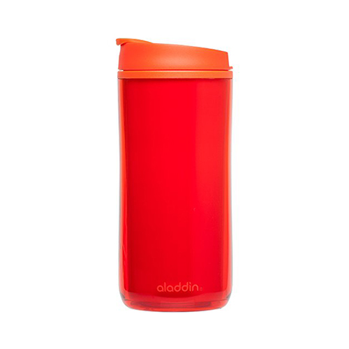 Aladdin-Insulated-Plastic-Travel-Mug-16oz