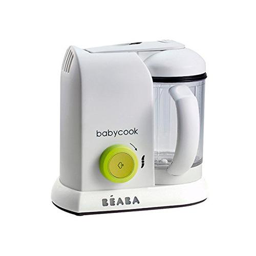 BabyCook-Dishwasher