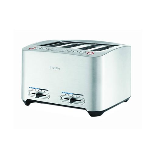 Breville-4-Slice-Smart-Toaster