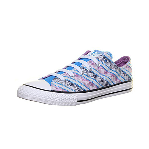 Converse-Girls'-Chuck-Taylor-Ox-Camp-Craft-Sneakers