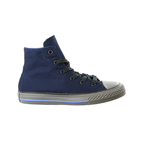 Converse-Kids-Blue-Chuck-Taylor-All-Star-Hi-Tops