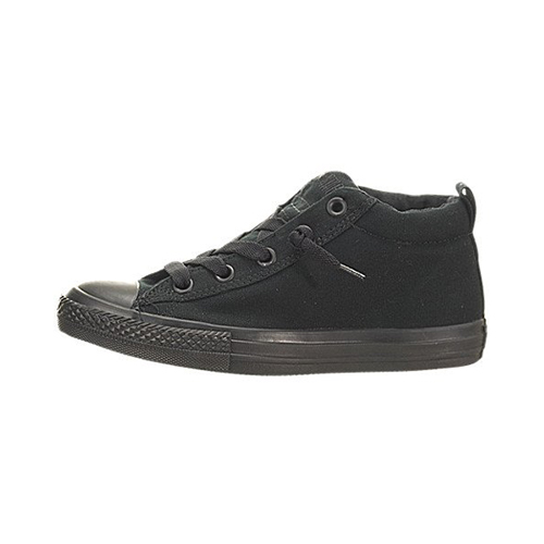 Converse-Kids'-Chuck-Taylor-Street-Fashion-Sneakers
