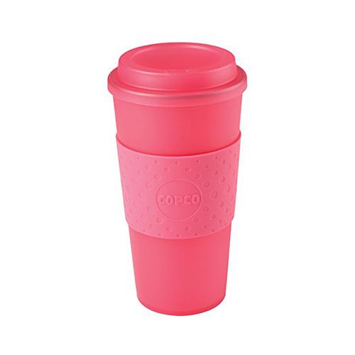 Copco-Travel-Mug-16oz