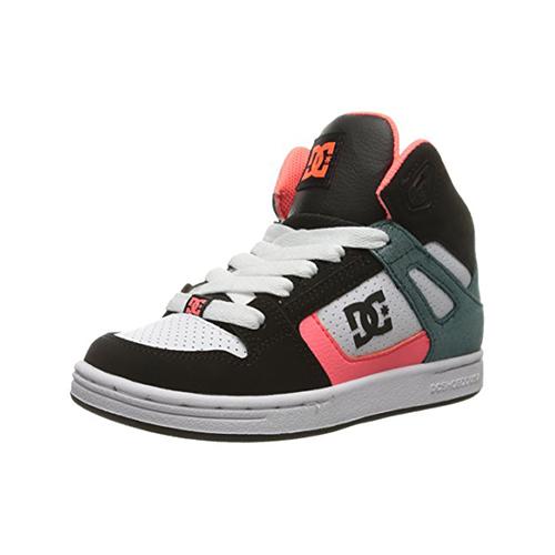 DC-Rebound-Kids-SE-Skate-Sneaker