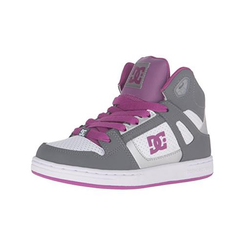 DC-Rebound-Kids-Skate-Shoe