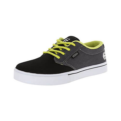 Etnies-Jameson-2-Eco-Kids-Skate-Shoe