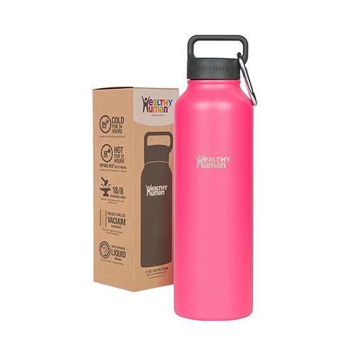 Healthy-Human-Water-Bottle-Stein