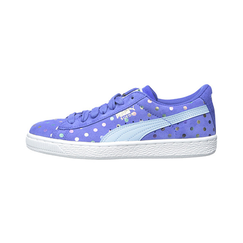 PUMA-Suede-Dotfetti-JR-Kids-Sneaker