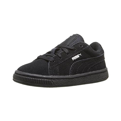 PUMA-Suede-JR-Classic-Sneaker