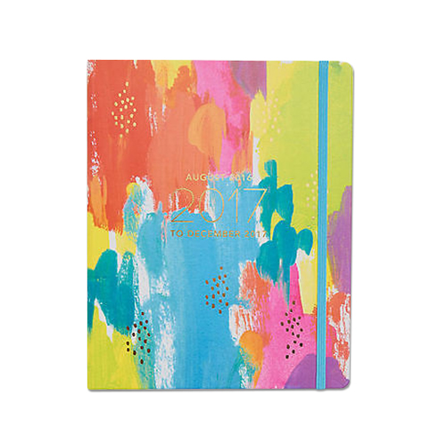 Paper-Source-2016-17-Planner-Colorful