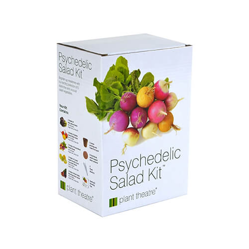 Plant-Theatre-Psychedelic-Salad-Kit