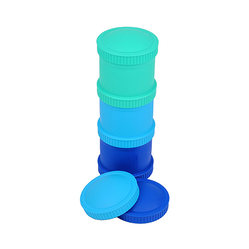 Re-Play-Made-in-the-USA-3pk-Stackable-Cups