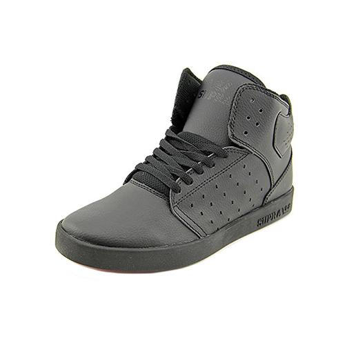 Supra-Kids-Atom-Sneaker