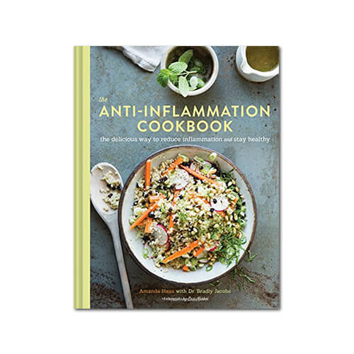 The-Anti-Inflammation-Cookbook