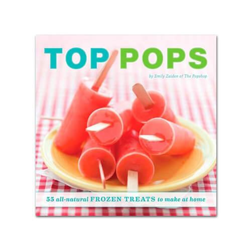 Top-Pops