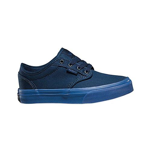 Vans-Atwood-Dress-Blue-Sneakers
