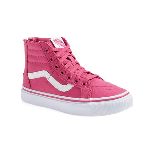 Vans-SK8-Hi-Zip-Kids-Shoes