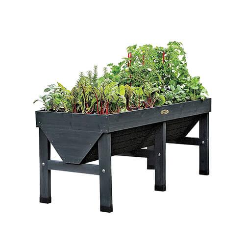 VegTrug-Patio-Garden-Charcoal