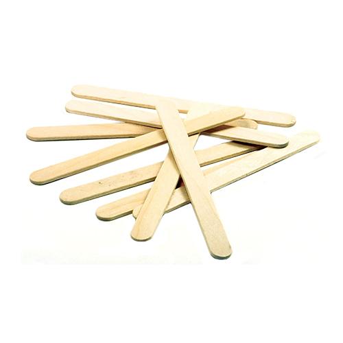Wooden-Treat-Sticks